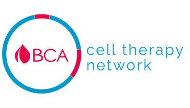 Cell Therapy Network
