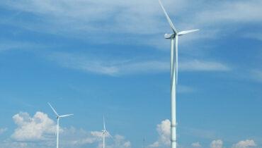 EDP Energy