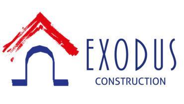 Exodus Construction