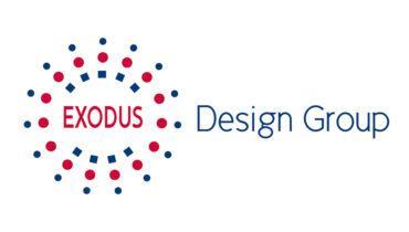 Exodus Design Group