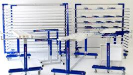 Fast Rack Equipment