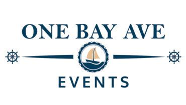 One Bay Ave Events