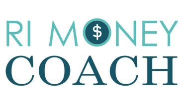 RI Money Coach