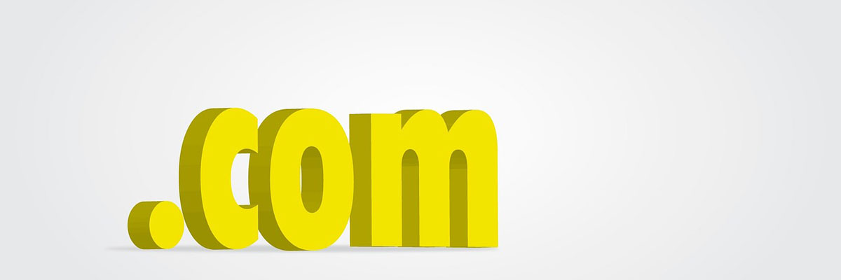 Always Purchase your own Domain Name – Advice from a Web Designer