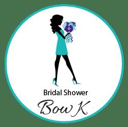 BowK logo