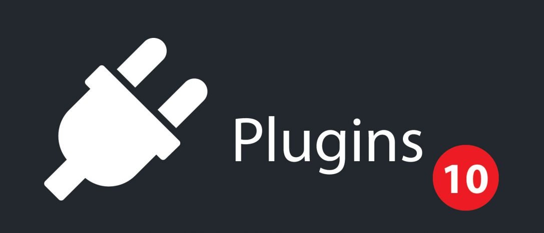 Should I update my WordPress plugins?